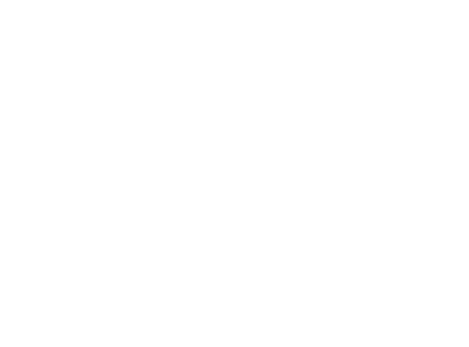 Tricon Solutions