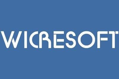 Wicresoft